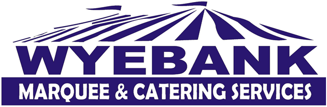 Wyebank Marquee and Catering Services